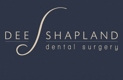 Dee Shapland Dental Surgery