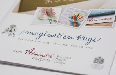 Imagination Rugs