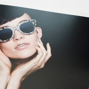 Cutler & Gross eyewear