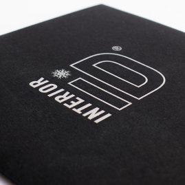foil_block_logo