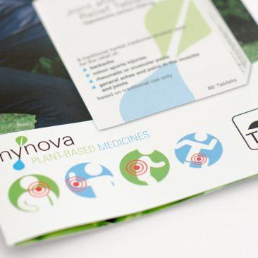 phynova_flyer