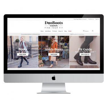 duoboots_home